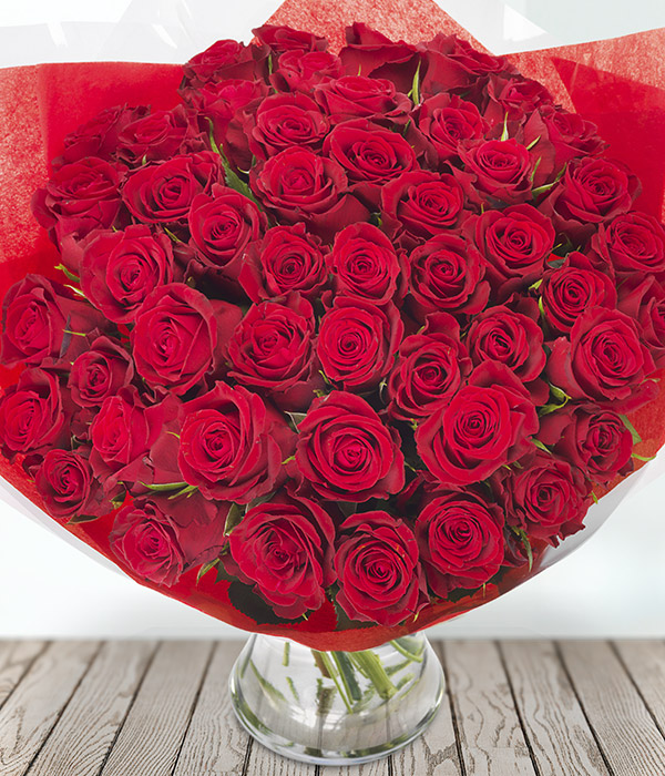 best flowers delivered same day - 100% satisfaction guarantee, Ideas