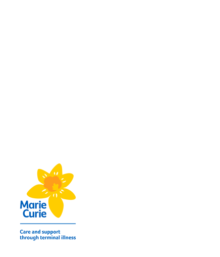 Marie Curie Bouquet_overlay